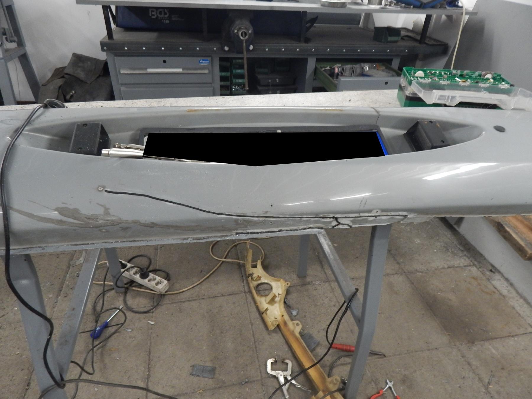 DSCN3350